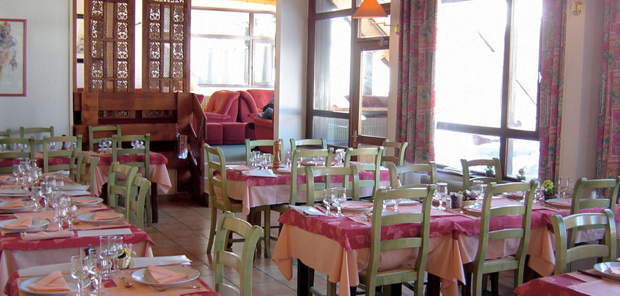 France_Val-Thorens_hotel_le_val_chaviere_dining.jpg